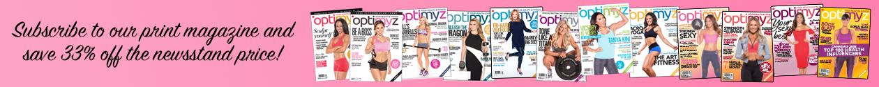 Subscribe to OptiMYz