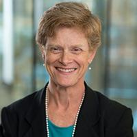 Barbara Grantham