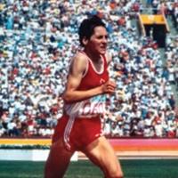 Sylvia Ruegger
