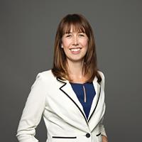 Alison Sandmeyer-Graves