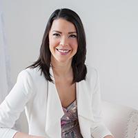 Dr. Marita Schauch