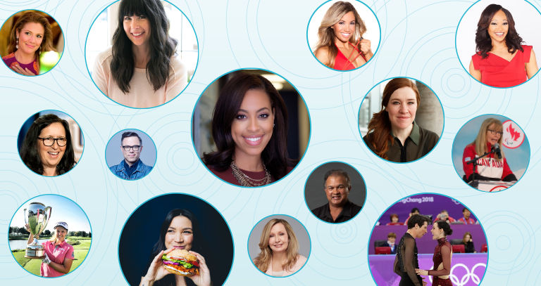 Top 100 Health and Fitness Influencers 2019