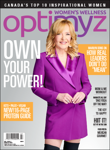 Cover of OptiMYz 1202