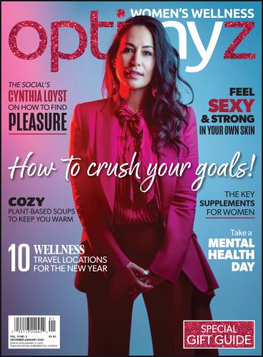 Cover of OptiMYz 1205