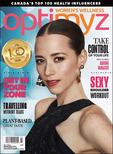 Cover of OptiMYz 1206