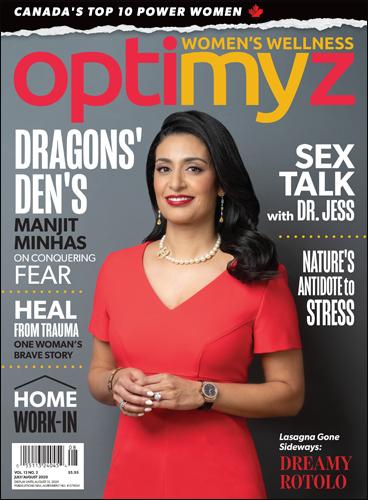 Cover of OptiMYz 1302
