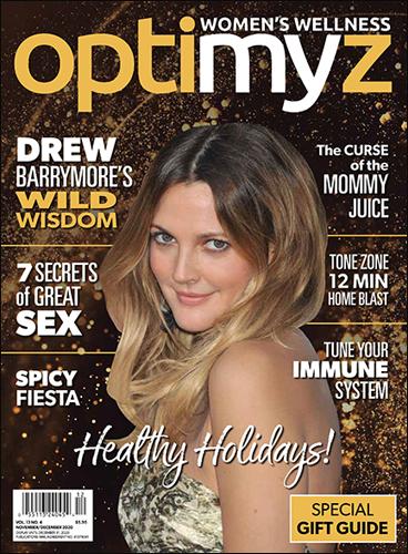 Cover of OptiMYz 1304